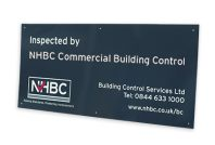 Commercial_Building Control Board_Product