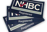 NHBC registered_Product