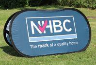 NHBC banner