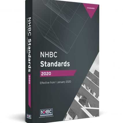 Standards 2020 upright